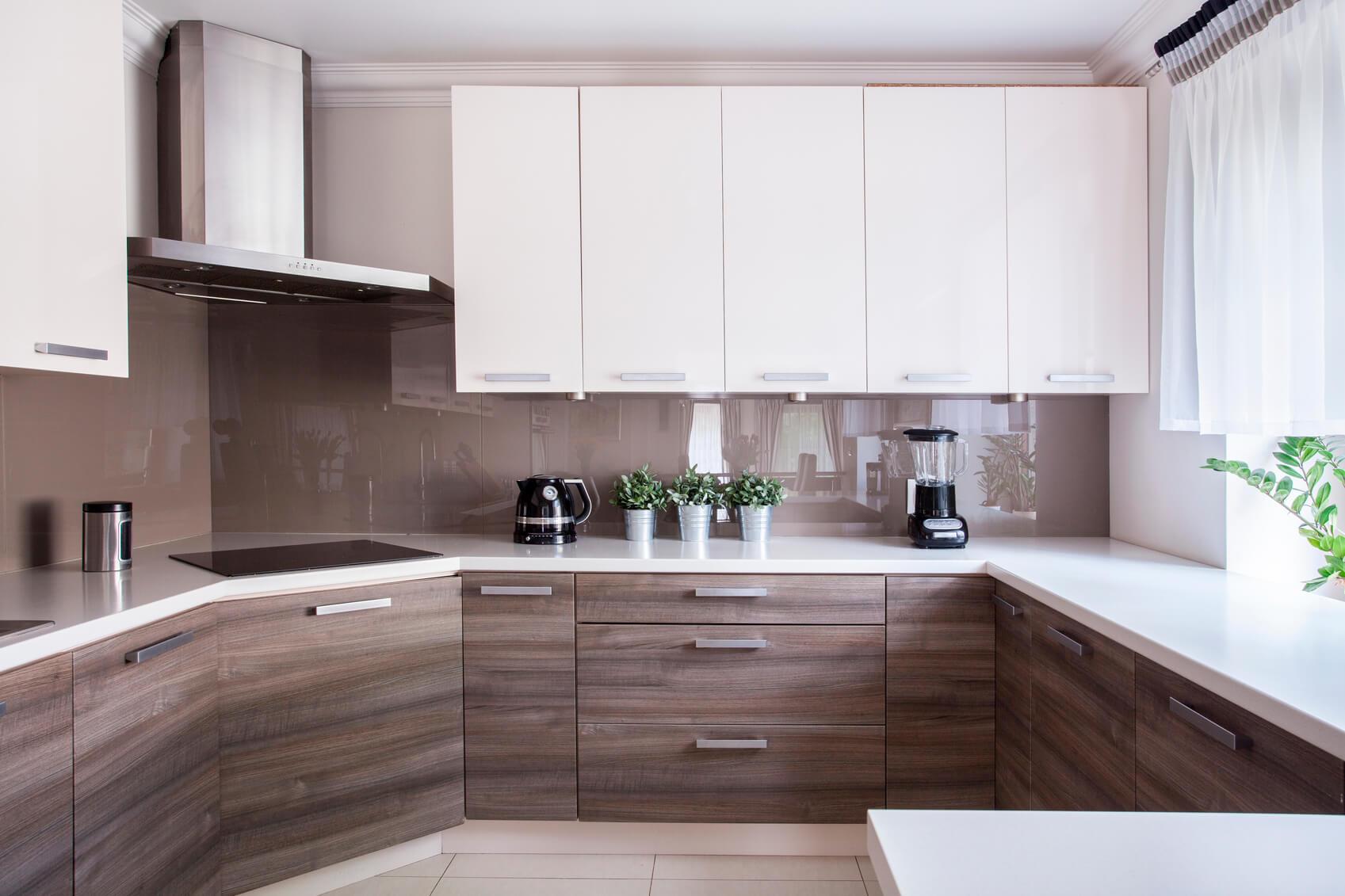 Diseño y dimensionado de las campanas extractoras en cocinas ...