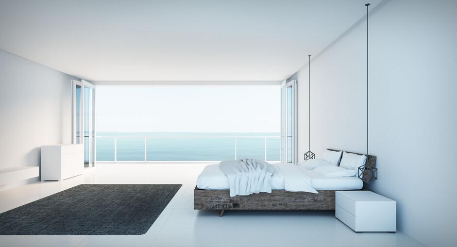renovacion aire viviendas