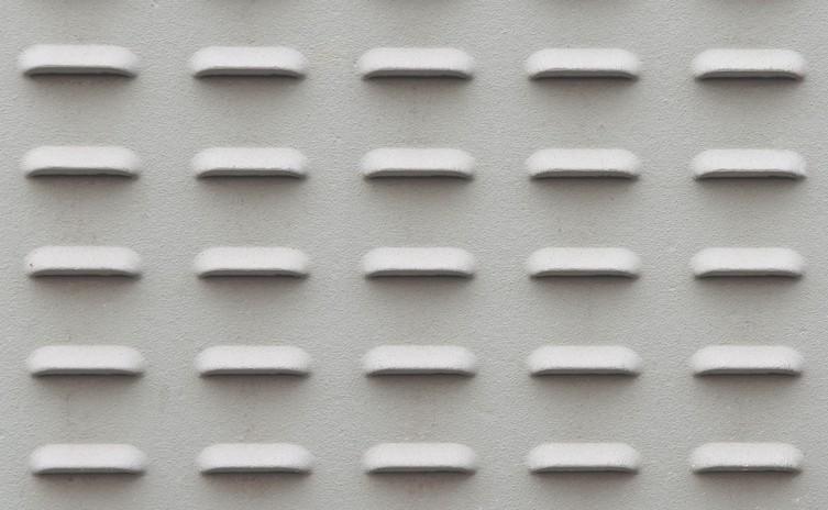 rejillas de ventilacion regulables
