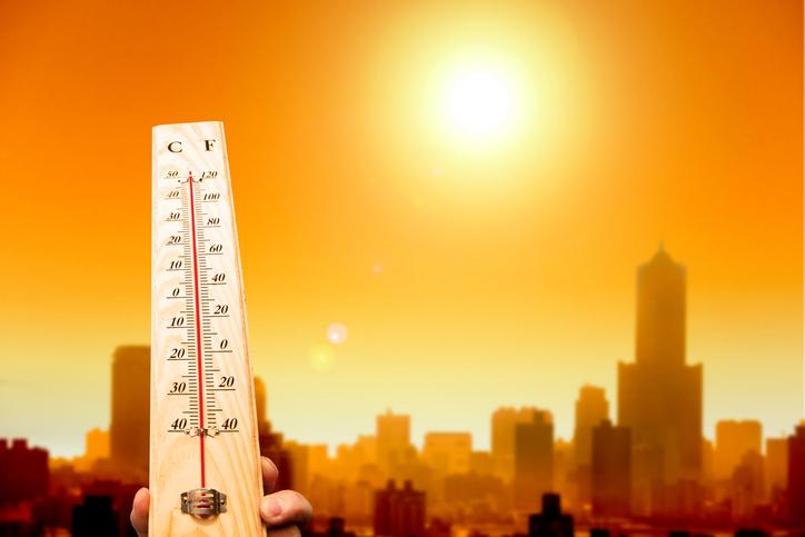 transmitancia termica