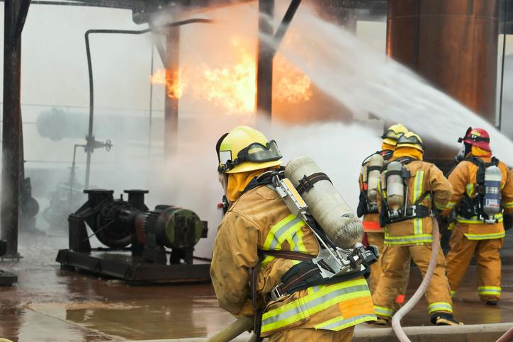 ventilacion incendio viviendas