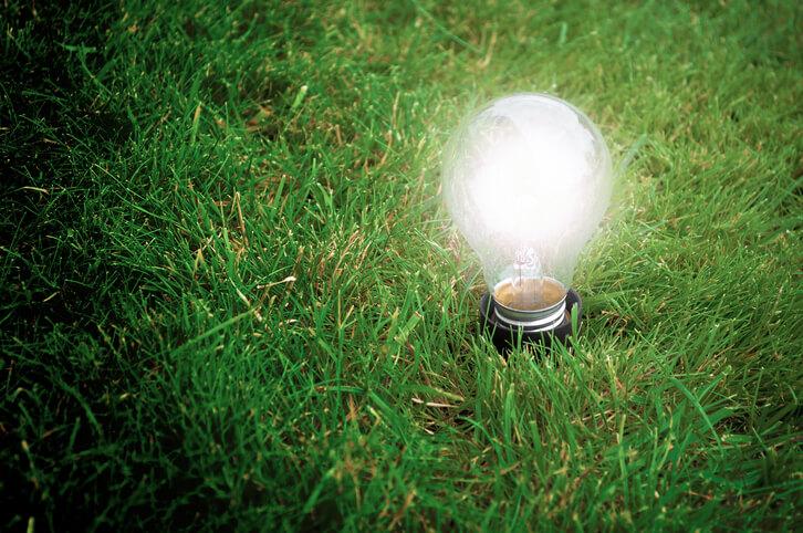 sostenibilidad eficiencia ventilacion