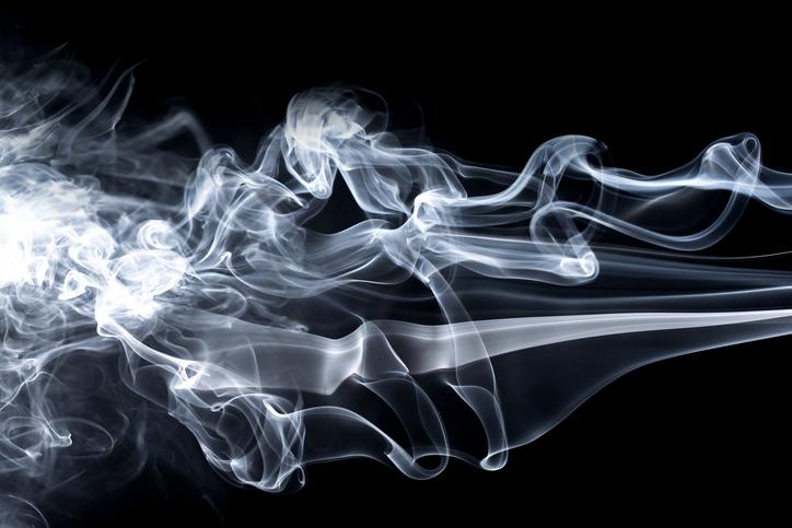 extraccion vapores cromo