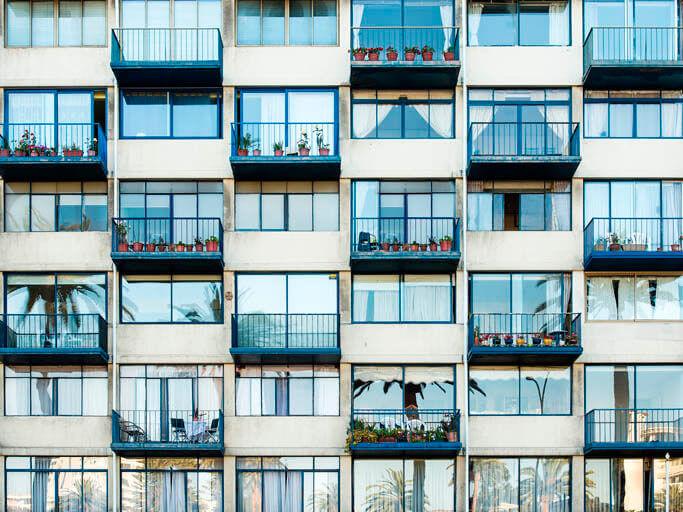 Cómo afecta la reciente modificación del HS3 en el cálculo del caudal de viviendas
