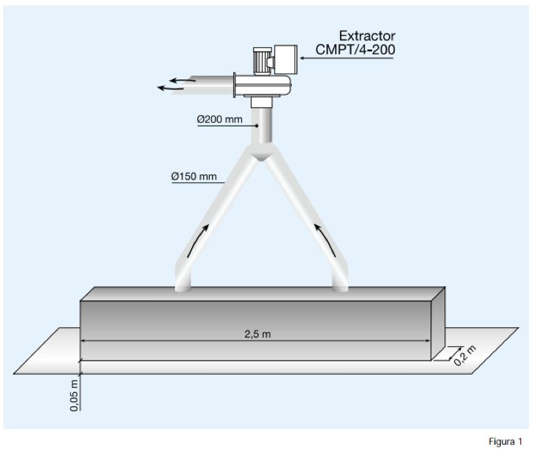 Extractor agua pulverizada (1)