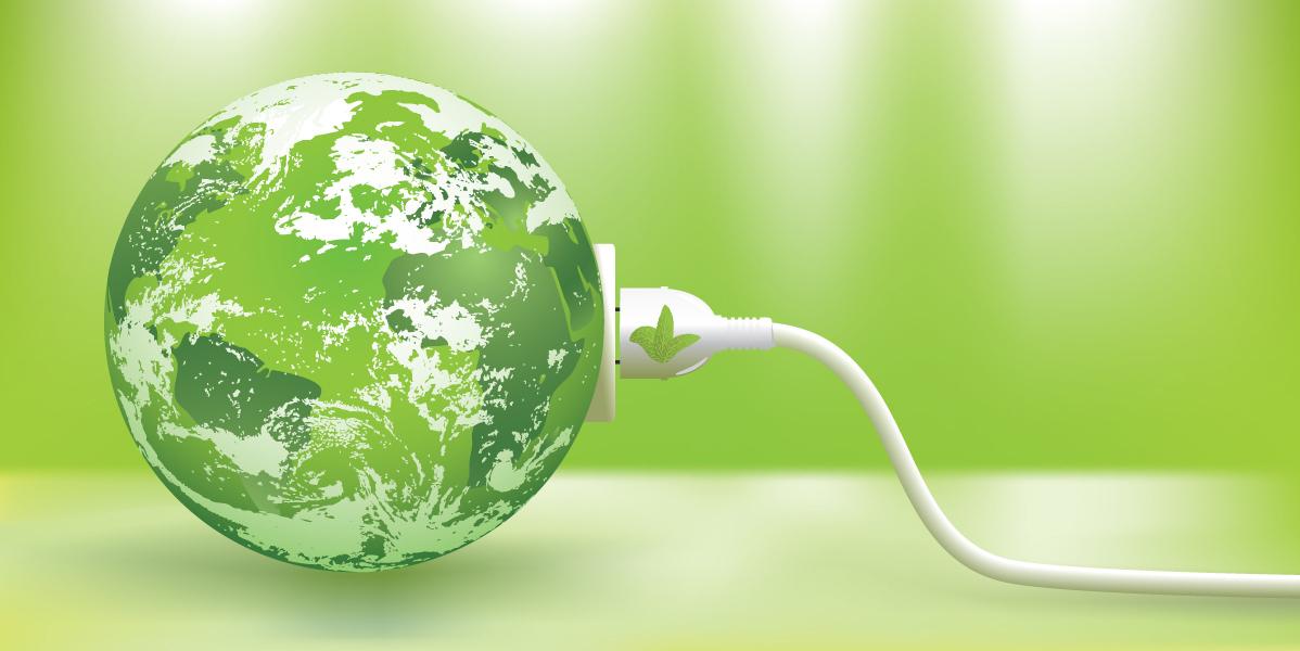 Medidas de ahorro energético; la ventilación en los EECN