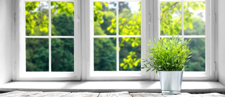 Ventilacion mecanica controlada en viviendas